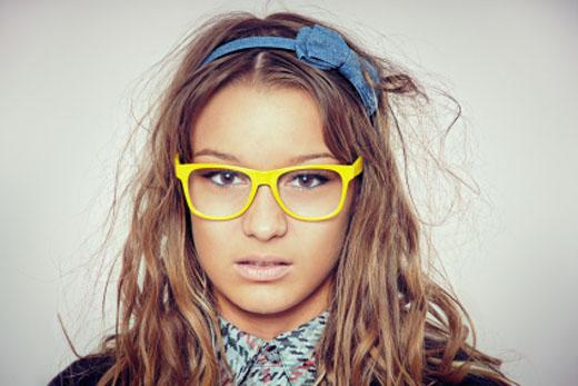 pretty-nerd