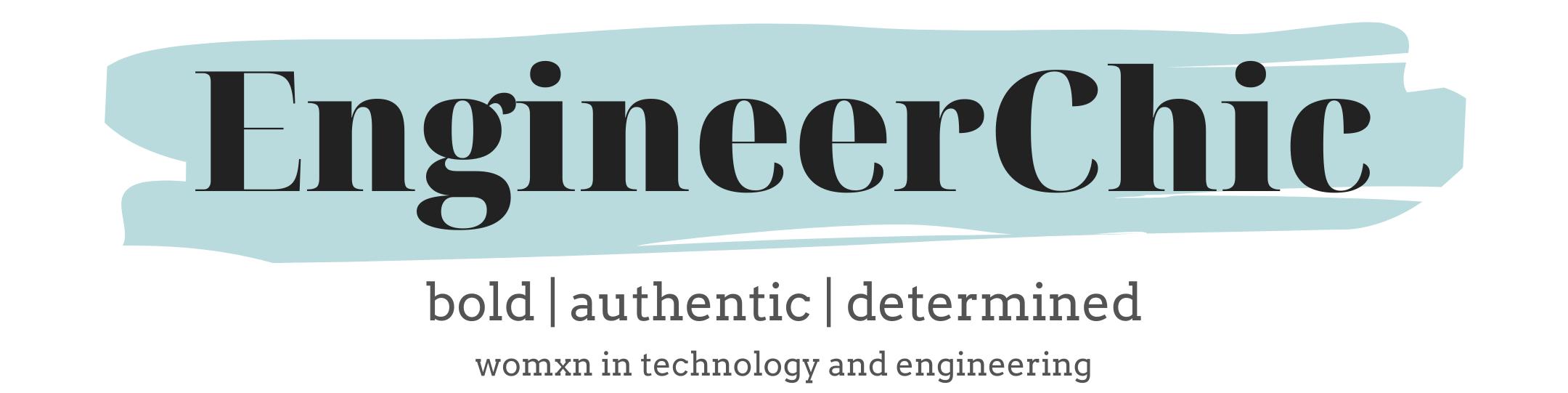 EngineerChic